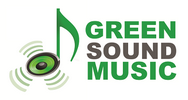 Green Sound Music